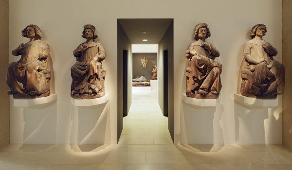 Städtische Museen Freiburg
