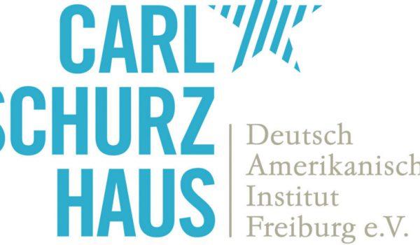 Carl-Schurz-Haus / Deutsch-Amerikanisches Institut E.V.