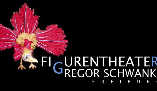 Figurentheater Gregor Schwank Freiburg