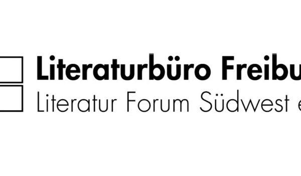 Literaturbüro Freiburg
