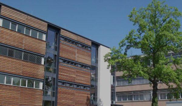 Max-Weber-Schule