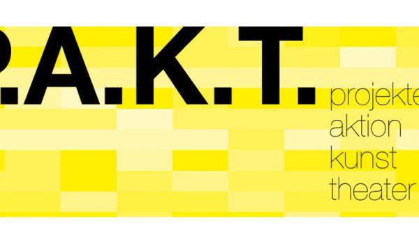 PAKT E.V.