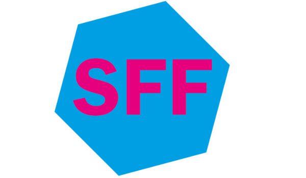 Freiburger SchülerFilmForum