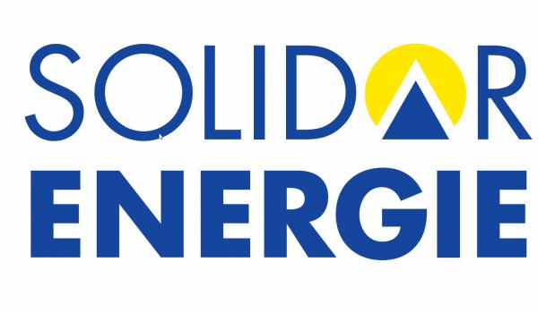 Preis Der Solidar-Energie 2018