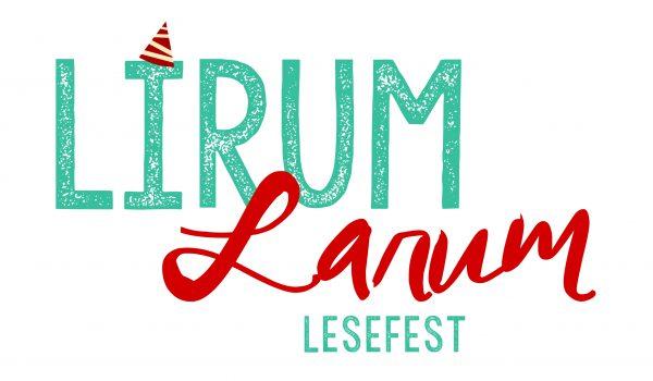 LirumLarumLesefest 2017