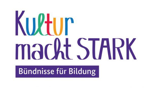 Info-Tag Im E-Werk Freiburg