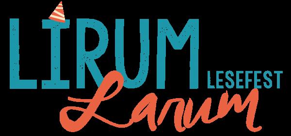 Lirum Larum Lesefest
