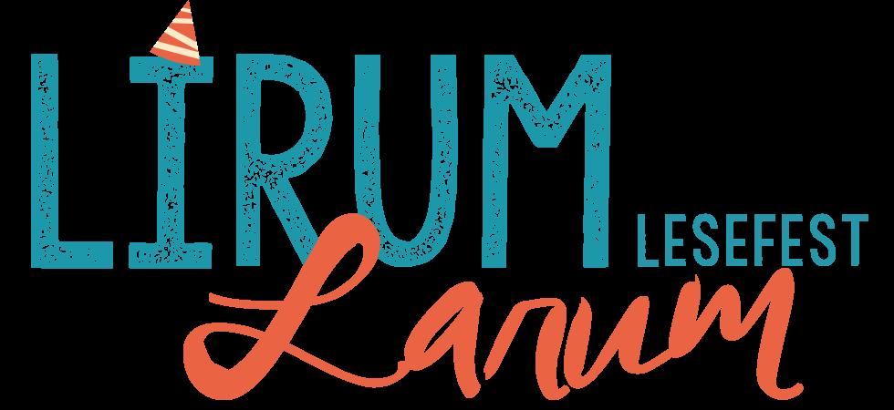 Lirum Larum Leseschreibwettbewerb 2020