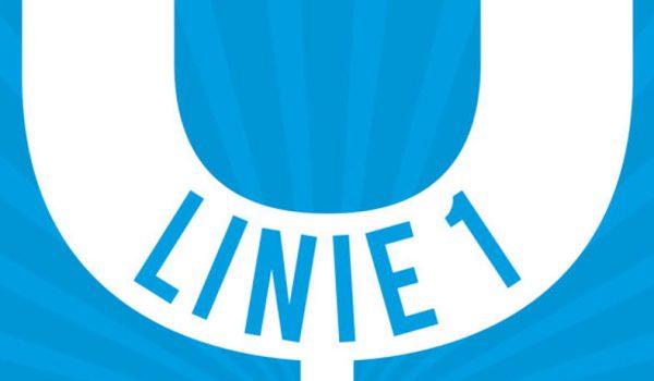 """Gecko 2010 – """"Linie 1"""". Ein Musical-Projekt"""