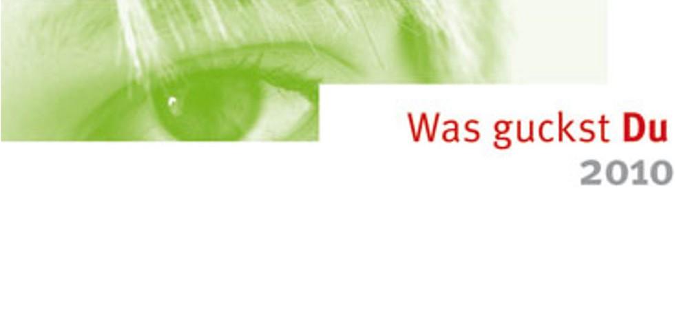 Was Guckst Du 2010