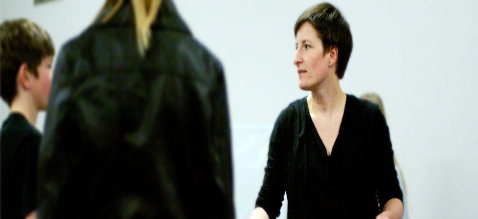 Atelier Inter Kultur