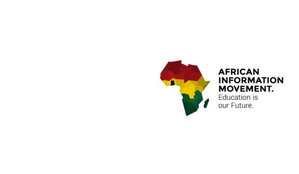African Information Movement E.V.