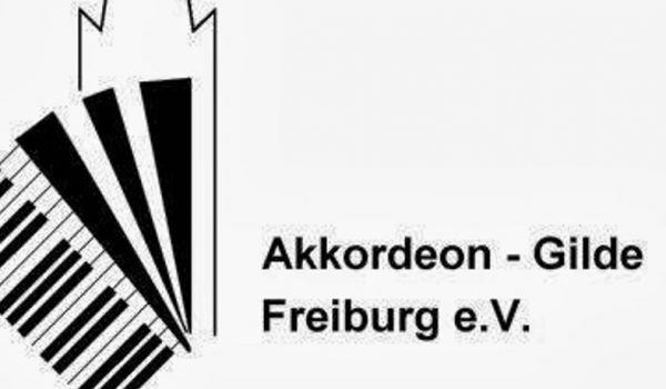 Akkordeon-Gilde Freiburg E.V.