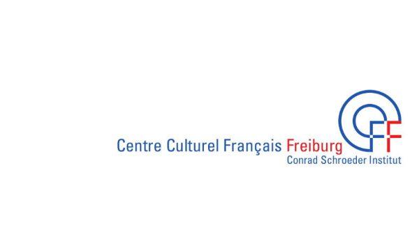 Centre Culturel Français Freiburg – Conrad Schroeder Institut E.V.
