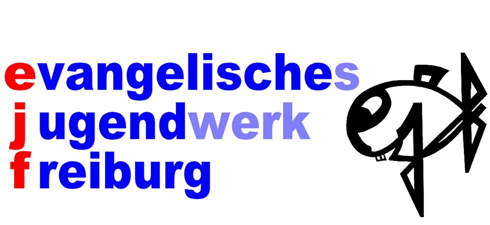 Evangelische Jugend Freiburg