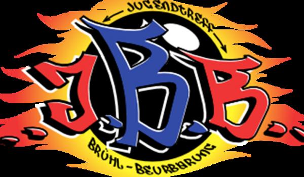 Jugendtreff Brühl-Beurbarung E.V.