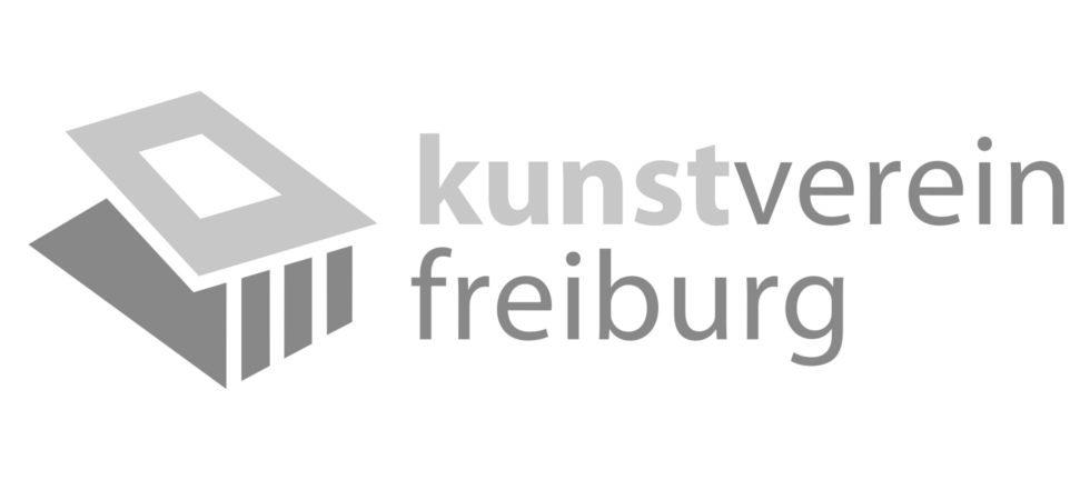 Kunstverein Freiburg