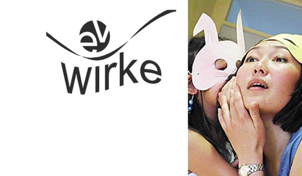 WIRKE E.V. – Werkstatt Für Interkulturelle Ressourcen, Kunst Und Entwicklung