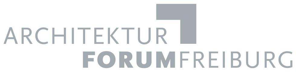 Architekturforum Freiburg E.V. – Architektur:klasse