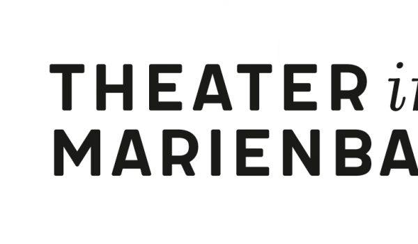 Theater Im Marienbad | Kinder- Und Jugendtheater Freiburg