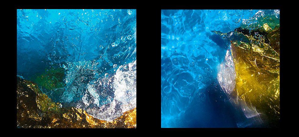 Abstrakte Fotografie – Wir Zeigen's Euch!