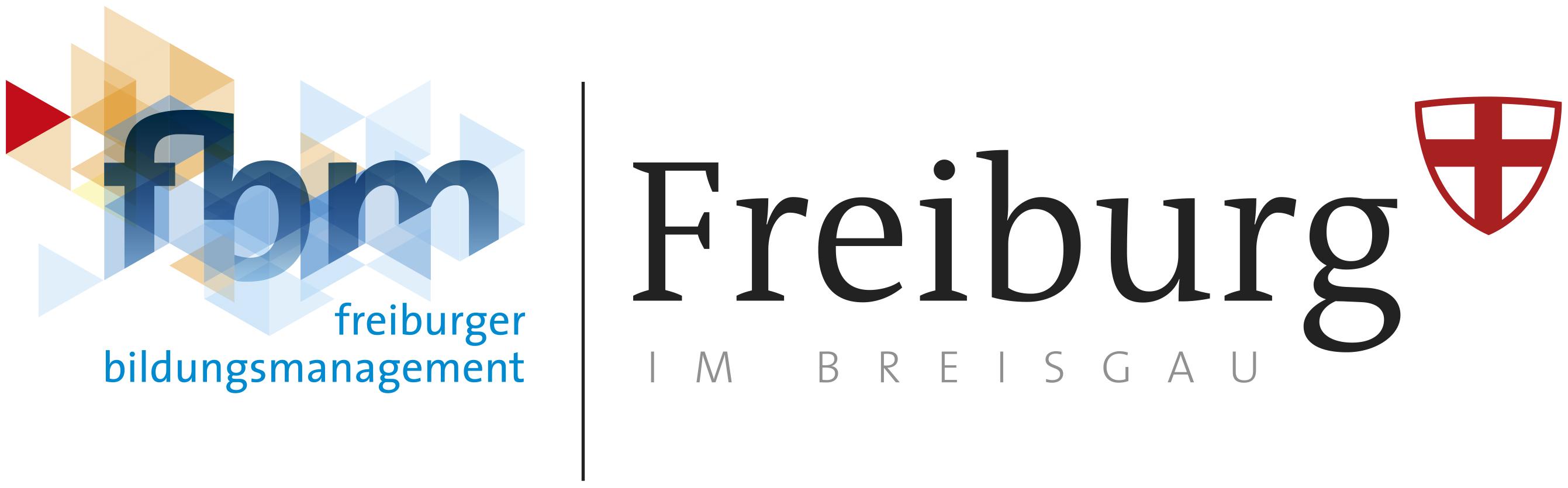 Freiburger Bildungsmanagement