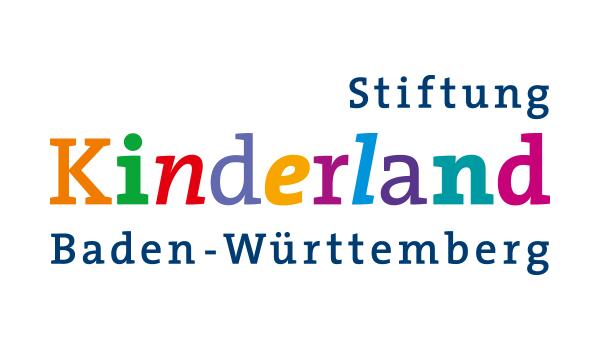 Schreibwettbewerb Für Jugendliche – Bis 12. August 2018