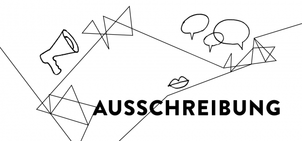 Innovationsfonds Kulturkonzept.freiburg: Jetzt Antrag Für Projekte Der Kulturellen Bildung 2020 Stellen!
