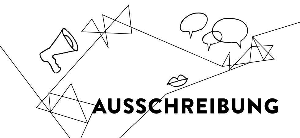 Innovationsfonds Kulturkonzept.freiburg: Bis 30. April Antrag Für Projekte Der Kulturellen Bildung 2020 Stellen!
