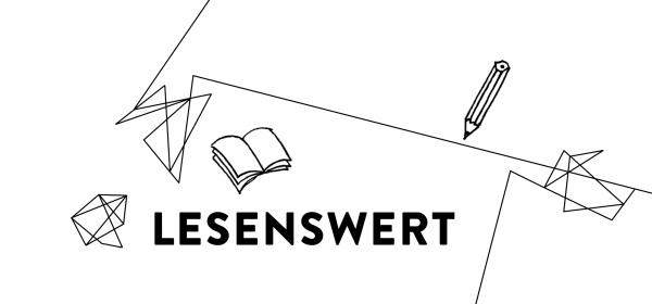 Innovationsfonds Kunst Des Landes Baden-Württemberg Fördert Zwei Freiburger Projekte Der Kulturellen Bildung Mit 70.000 Euro