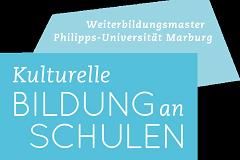 Sabine Noll Für Weiterbildungsstudiengang Kulturelle Bildung Angenommen