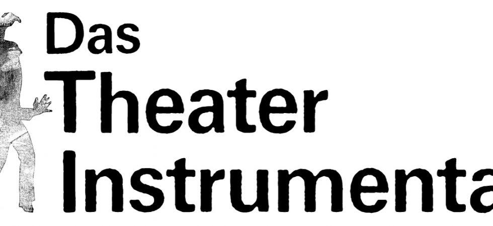 Das Theater Instrumental