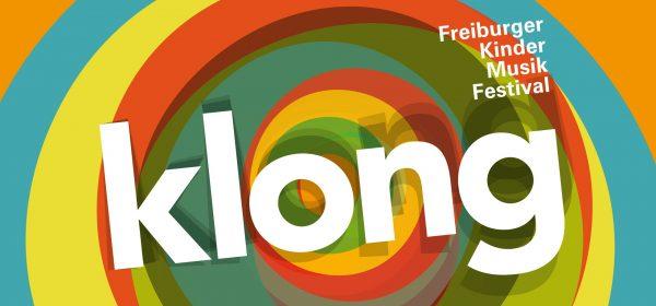 Jetzt Bewerben – Musiker_innen Für Klonglabore 2020 Gesucht!