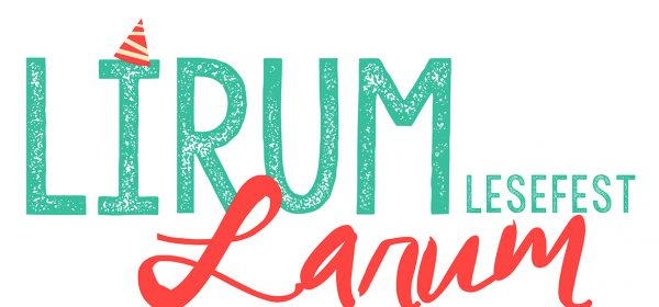 Lirum Larum Vortreffen Am 15. Mai Im Theater Freiburg
