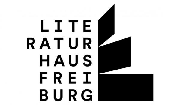 Literaturhaus Freiburg